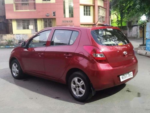 Hyundai I20 Sportz 1.2 (O), 2011, Petrol MT in Kolkata