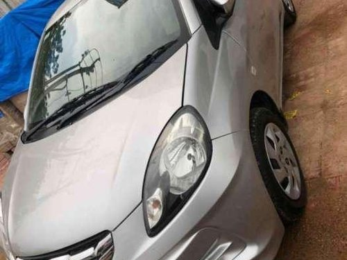 2013 Honda Amaze MT for sale in Lucknow