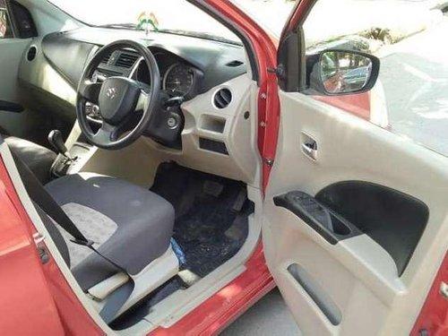 Used Maruti Suzuki Celerio VXI 2017 MT for sale in Thane