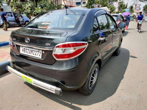 Tata Zest XM Diesel, 2017, Diesel MT for sale in Kolkata