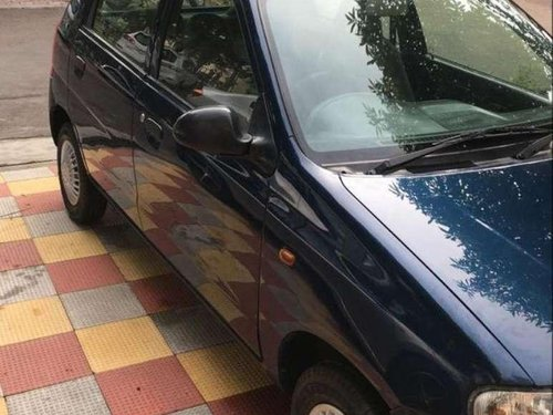 Maruti Suzuki Alto 2011 MT for sale in Chandigarh