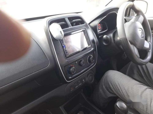 Used Renault Kwid RXL 2019 MT for sale in Bareilly