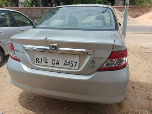 Honda City ZX EXi 2005 MT for sale in Jaipur