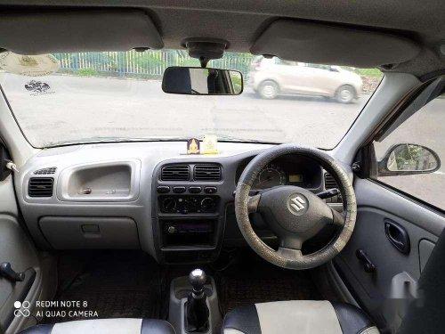 2012 Maruti Suzuki Alto K10 LXI MT for sale in Kolkata