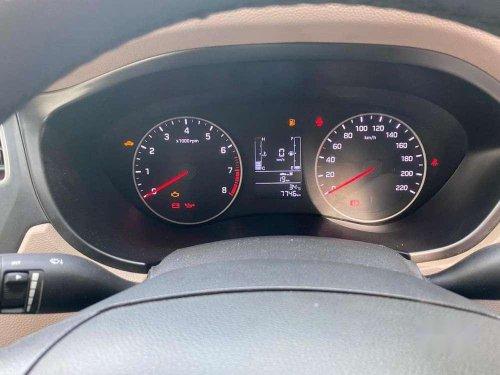 Used 2018 Hyundai Elite i20 Asta 1.4 CRDi MT in Jalandhar