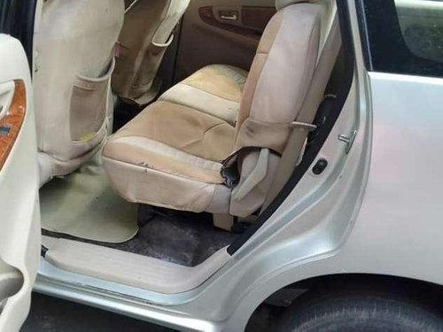 2006 Toyota Innova MT for sale in Thane