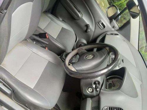 Maruti Suzuki Ritz Ldi BS-IV, 2013, Diesel MT in Shoranur