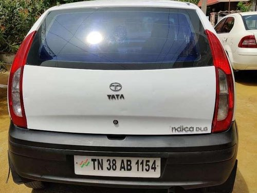 Used 2005 Tata Indica V2 DLG MT for sale in Coimbatore