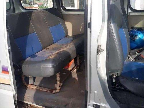 2012 Maruti Suzuki Eeco MT for sale in Goa
