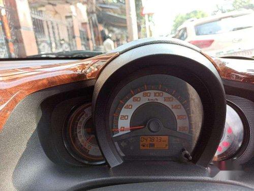 Honda Brio VX (O) Manual, 2014, Petrol MT in Kolkata