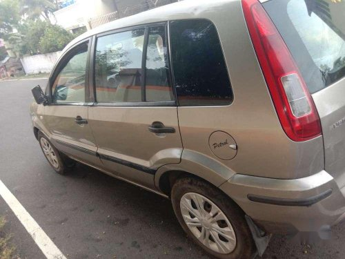 Used 2006 Ford Fusion Plus MT for sale in Pollachi