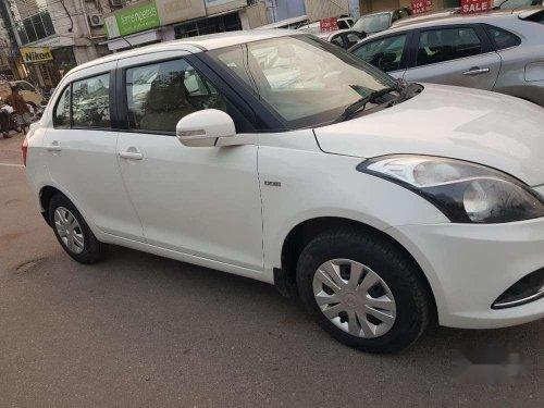 2017 Maruti Suzuki Swift Dzire MT for sale in Lucknow