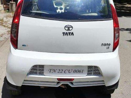 Used 2011 Tata Nano Lx MT for sale in Coimbatore