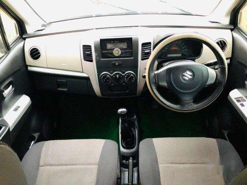 Maruti Suzuki Wagon R 1.0 LXi, 2015, Petrol MT in Patna