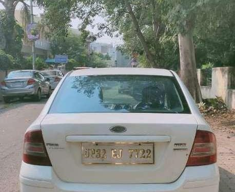 Used 2012 Ford Fiesta Classic MT for sale in Lucknow
