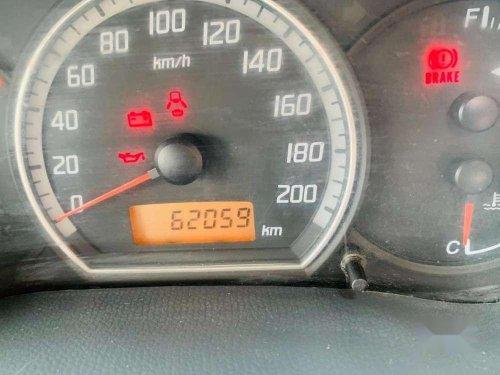 Maruti Suzuki Swift VXI 2005 MT for sale in Ludhiana