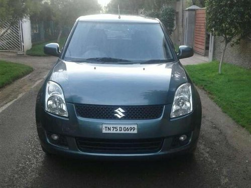 Maruti Suzuki Swift VDi, 2010, Diesel MT in Tirunelveli