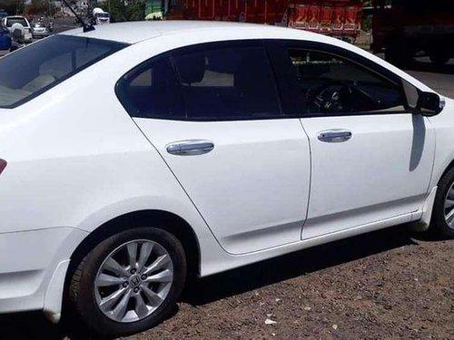 Honda City 2012 MT for sale in Pune