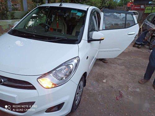 2012 Hyundai i10 Sportz MT for sale in Patna