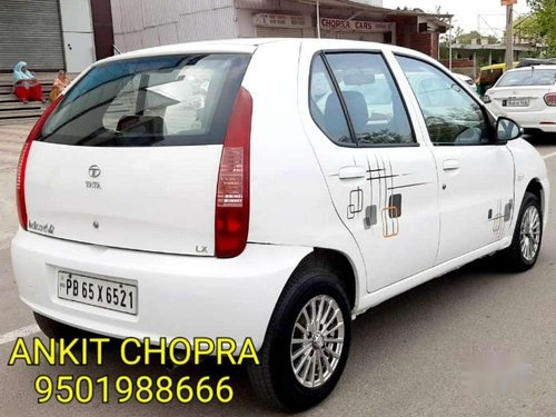 Tata Indica V2 Turbo 2012 MT for sale in Chandigarh