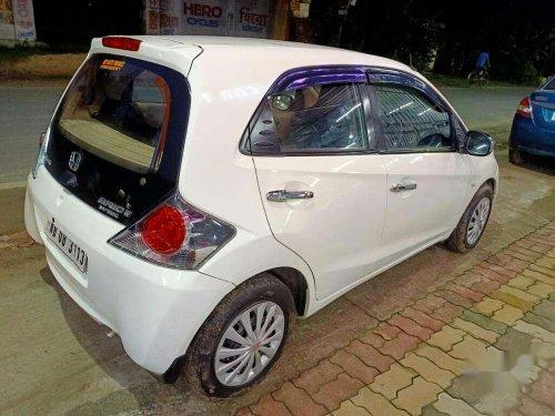 Used 2014 Honda Brio MT for sale in Habra