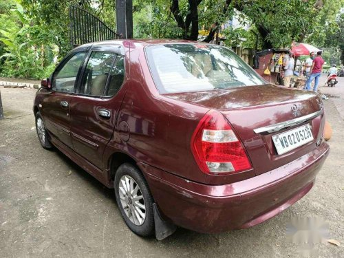 2005 Tata Indigo CS MT for sale in Kolkata