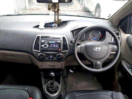 2013 Hyundai i20 Magna MT for sale in Kolkata