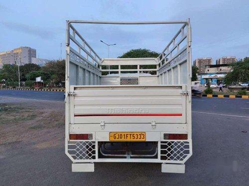 2018 Mahindra Bolero MT for sale in Ahmedabad