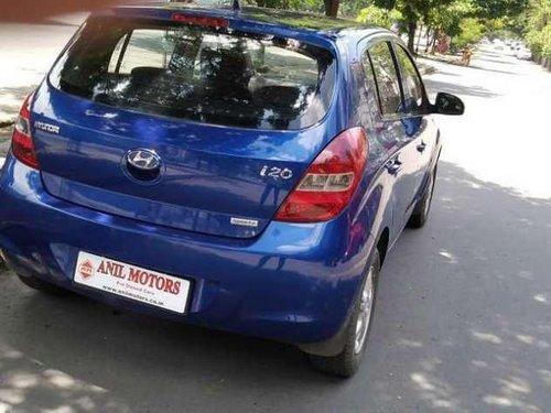 Hyundai I20 Sportz 1.2, 2011, Petrol MT in Thane