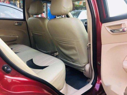 2015 Maruti Suzuki Swift Dzire MT for sale in Thane
