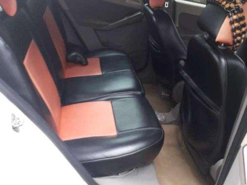 2018 Maruti Suzuki Wagon R LXI MT for sale in Thrissur