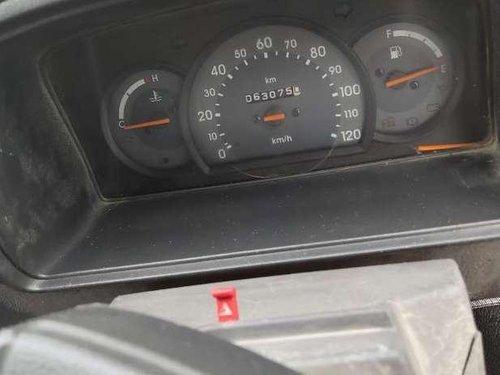 Maruti Suzuki Omni 8 STR BS-III, 2014, Petrol MT in Nashik