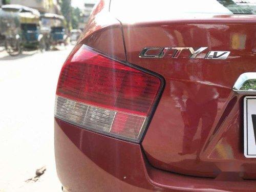 Honda City 1.5 V Manual, 2010, Petrol MT in Kolkata