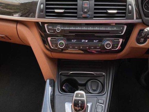 BMW 3 Series GT 320d Luxury Line, 2016, Diesel AT in Madurai