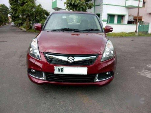 Maruti Suzuki Swift Dzire VXi 1.2 BS-IV, 2016, Petrol MT in Kolkata