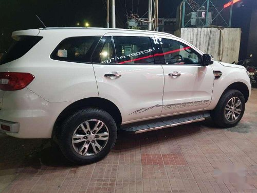 Used 2017 Ford Endeavour AT for sale in Lucknow