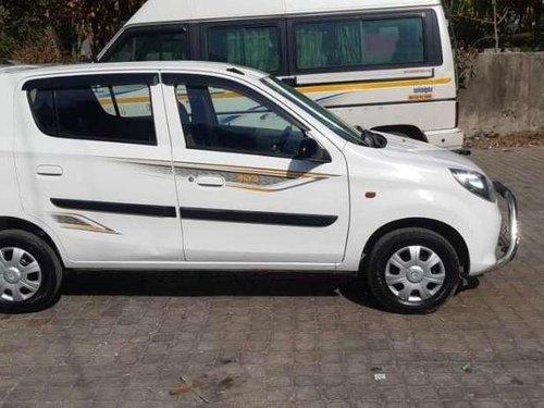 Maruti Suzuki Alto 800 Lxi, 2016, Petrol MT in Pune