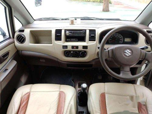 2010 Maruti Suzuki Estilo MT for sale in Ahmedabad