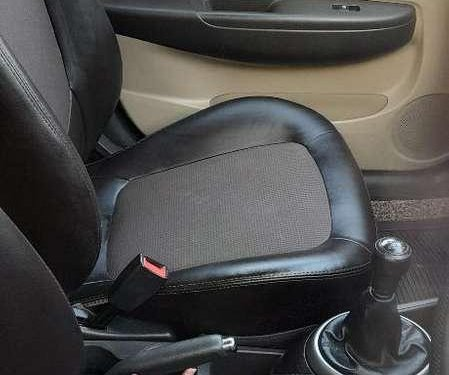 Used 2012 Hyundai i20 Magna MT for sale in Chandigarh