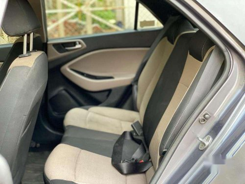 Hyundai i20 Sportz 1.2 2015 MT for sale in Kolkata