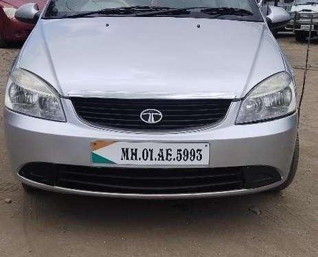 Tata Indigo GLS, 2008, Diesel MT for sale in Nashik