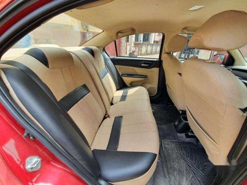 Honda Amaze 1.2 S i-VTEC, 2018, Petrol MT in Kolkata
