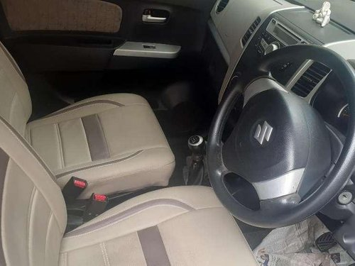 2014 Maruti Suzuki Wagon R VXI MT for sale in Pune