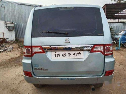 Tata Sumo Grande GX, 2009, Diesel MT for sale in Tiruppur