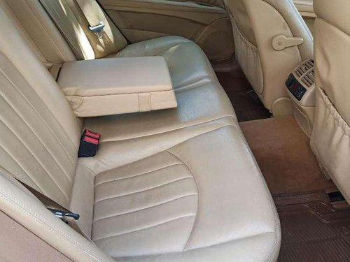 2006 Mercedes Benz E Class AT for sale in Pune
