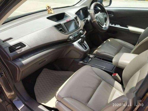 2016 Honda CR V AT for sale in Mumbai