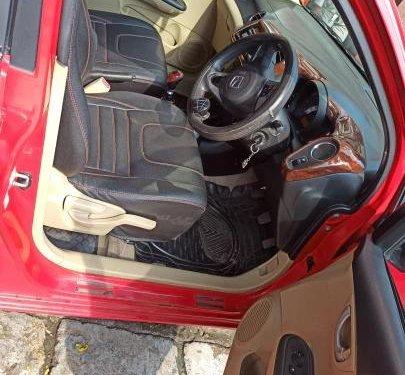 Used Honda Brio 2014 MT for sale in Kolkata