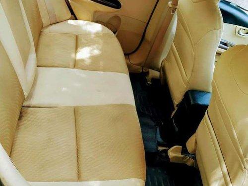 Used Honda Amaze, 2014, Diesel MT for sale in Chandigarh