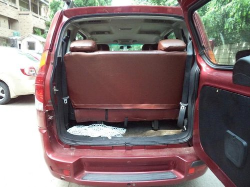 Used Mahindra Xylo 2011 MT for sale in New Delhi