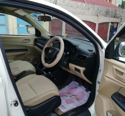 Used Honda Amaze EX i-Vtech 2018 MT for sale in Ghaziabad